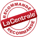 Lacentrale.fr