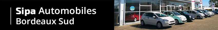 bordeaux sud automobiles concessionnaire mitsubishi villenave d 39 ornon voiture neuve. Black Bedroom Furniture Sets. Home Design Ideas
